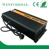 3kw Modified Sine Wave  Solar Power  Inverter with Manufacturer