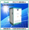 60kw Solar Inverter for off grid solar system