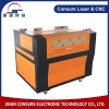 China  Small  Laser  Engraving Machine Price Manufacturer