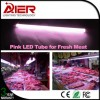 Fresh Meat Light 600mm/900mm/1200mm/1500mm T8 Pink Manufacturer