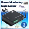 Power Monitoring  Data Logger  Manufacturer