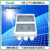 Solar String Boxes, DC Array Combiner Box, PV Junction Box