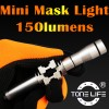 Tonelife TL2088 Mini Scuba Diving Light LED Diving Manufacturer
