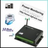 Wireless  Power System Monitoring Manufacturer