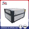 High Precision CO2 Laser Machine For Various Nonme Manufacturer