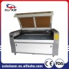 High Quality Shoes  Laser  Engraving  Equipment  W Manufacturer