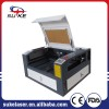 New Design Laser  Engraving Machine  (CE)900*600 Manufacturer