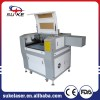 Small  Laser Engraving Machine  For Graphic Design Manufacturer