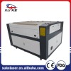 Top Sales 1490  Laser Engraving  And Cutting  Mach Manufacturer