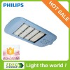 100W 150W 200W IP67 Module Design LED Street Light