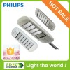 240W 250W 400W IP67 AC LED Street Light