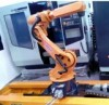 6-Axis Robot For Welding Manufacturer