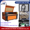 CS1290  Laser Engraving  and  Cutting Machine  Manufacturer
