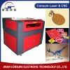 China Laser  Engraving Machine Price Manufacturer