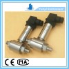 Differential Pressure  Transmitter  Manufacture Manufacturer