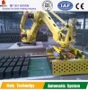 Germany Technology  Robot  Manufacturer