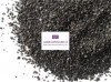 Granular Activated Carbon Manufacturer