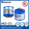 Me2- CO  Electrochemical Carbon Monoxide  Sensor   Manufacturer