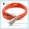 Om2 Optical Fiber Optic Patch Cord Cable (SC Connector)
