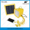 new product china supplier outdoor solar lantern w Manufacturer