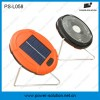 stand & 2brightness Led solar table lamp Manufacturer