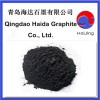 +50mesh Flake Graphite Powder with High Quality an Manufacturer