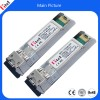 10gb/S  DWDM SFP + Module  SFP  Optical Transceive Manufacturer