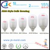 2014 New  LED  Light  High  Lumen  LED Bulb  Light Manufacturer