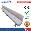 2FT/3FT/4FT/5FT IP65 LED Batten Lamp Vaporproof 20 Manufacturer
