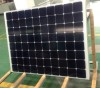 300W  Sunpower Mono  Solar Panel  Manufacturer