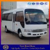 Coaster Bus 25 - 30 Seats Manufacturer