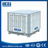 Dhf Kt-18DS Evaporative Cooler/ Swamp Cooler/ Port Manufacturer