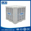Dhf Kt-30DS Evaporative Cooler/ Swamp Cooler/ Port Manufacturer