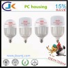 High Power  Durable Germany Bayer PC Plastic  LED Manufacturer