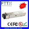 Hot Selling Cisco Compatible SFP  Optical Transcei Manufacturer