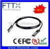 Hot Selling Compatible  Optical Transceiver  Cable Manufacturer