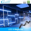 Multi Color LED X Magic Video Animation  Effect Li Manufacturer