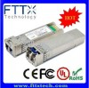 SFP-10G SFP+  Optical Transceivers  Manufacturer