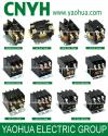 DP Air-Conditioning Contactor