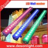 36pcs Waterproof LED DMX Wall Washer Stage Light Lw-022A