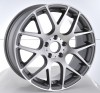Alloy Wheel Manufacturer