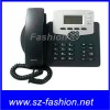 Best Looking Model Yealink  Voip Phone  F-T266p Manufacturer