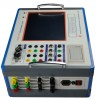 Circuit Breaker  Analyzer Manufacturer