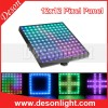 Colorful Dream LED Pixel Panel  Disco  Dj Pub Club Manufacturer