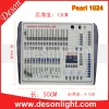 Mini Pearl Stage Light DMX Controller DMX Console  Manufacturer