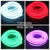 Party Decoration 110V 10*18mm RGB Color Change LED Manufacturer