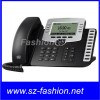 Promotion Yealink IP Phone 6sip lines F-T288P Manufacturer
