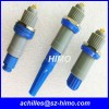 china factory 3pin 4pin 5pin 6PIN Lemo P Series Wa Manufacturer