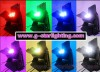 150X3W Leds High Power City Color  Stage Light  Manufacturer