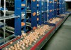 Automatic Egg Collecting Equipment Manufacturer